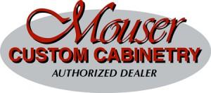 Authorized Dealer Logo